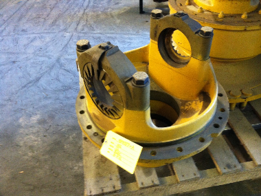 Part Number: 3V6669               for Caterpillar 826C