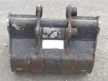 Part Number: BUC-301-1907387      for Caterpillar 301