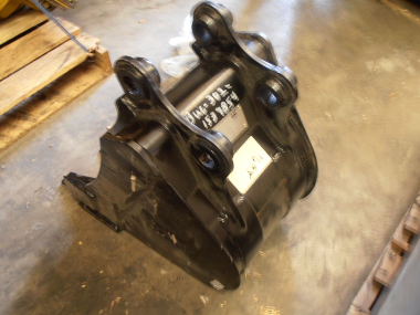 Part Number: BUC-302-1537854      for Caterpillar 302