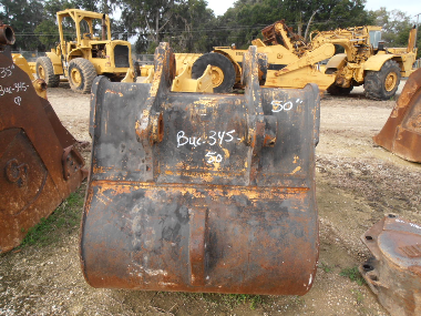 Part Number: BUC-345-50           for Caterpillar 345