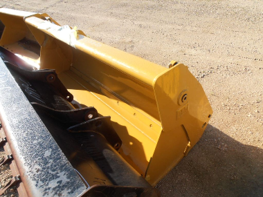 Part Number: BUC-416E-2168820     for Caterpillar 416E