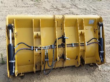 Part Number: BUC-420E-2168800     for Caterpillar 420E