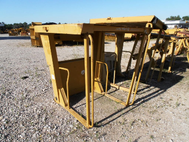 Part Number: CAB-14G-2G6220       for Caterpillar 14G