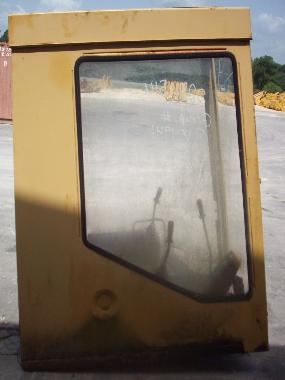 Part Number: CAB-225-3V1941       for Caterpillar 225