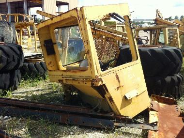 Part Number: CAB-613C-2T1190      for Caterpillar 613C