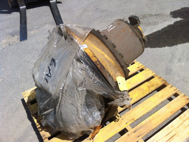Part Number: DIF-988B-1V4948      for Caterpillar 988B
