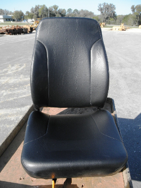 Part Number: SEAT-177006VN01      for Caterpillar UNIVE