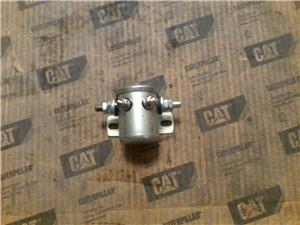Part Number: 0302266              for Caterpillar 3116