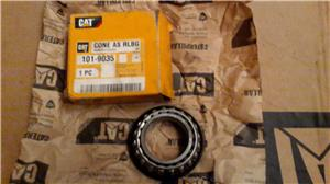 Part Number: 1019035              for Caterpillar AP500