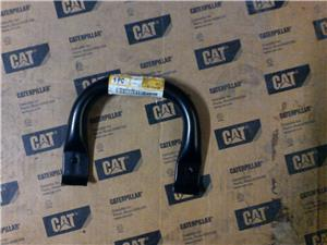 Part Number: 1151552              for Caterpillar CP-53