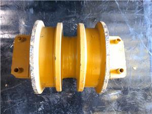 Part Number: 1210830              for Caterpillar D6M