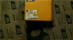 Part Number: 1307252              for Caterpillar 773E