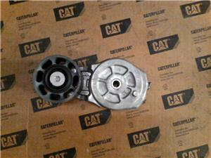 Part Number: 1352151              for Caterpillar 3126B