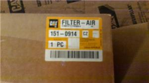 Part Number: 1510914              for Caterpillar D6N