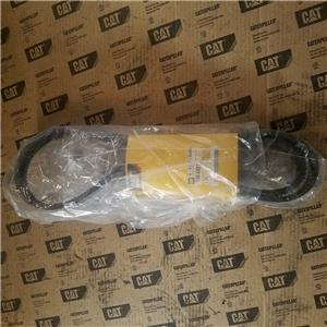Part Number: 1986827              for Caterpillar 962G