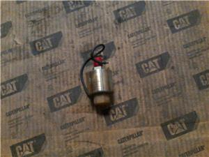 Part Number: 1N5878               for Caterpillar D6D