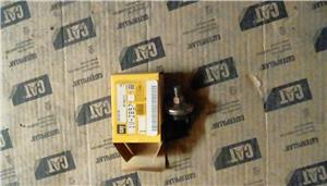 Part Number: 1V2857               for Caterpillar 966C