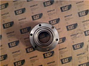 Part Number: 1W5039               for Caterpillar C9