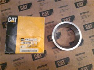 Part Number: 2G8233               for Caterpillar 160M