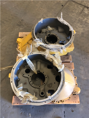Part Number: 2P1995               for Caterpillar 950