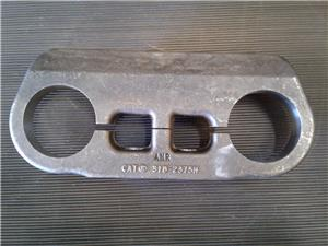 Part Number: 3182375              for Caterpillar D6M