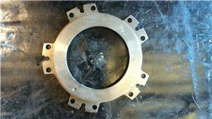 Part Number: 3S0044               for Caterpillar 773D