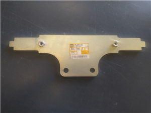 Part Number: 4341781              for Caterpillar 430F2