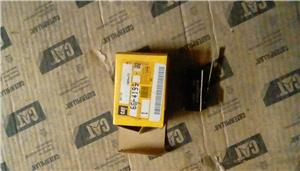 Part Number: 6G4195               for Caterpillar 623F