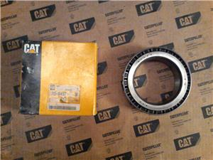 Part Number: 7D8437               for Caterpillar 12M