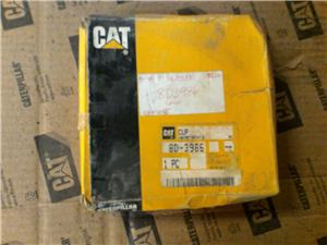 Part Number: 8D3986               for Caterpillar 16M
