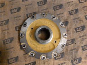Part Number: 9K5643               for Caterpillar 528