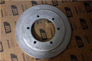 Part Number: 9W4453               for Caterpillar 140H