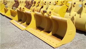 Part Number: BUC-320-4605826      for Caterpillar 320