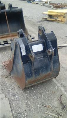 Part Number: BUC-420-2193386      for Caterpillar 420F2