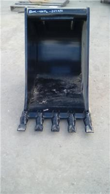Part Number: BUC-420F2-2471956    for Caterpillar 420F2