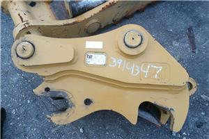 Part Number: COUP-318D2-3914347-A for Caterpillar 318D2