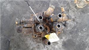 Part Number: 1273273              for Caterpillar 938G