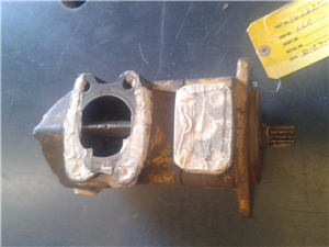 Part Number: 1U2824               for Caterpillar 613C