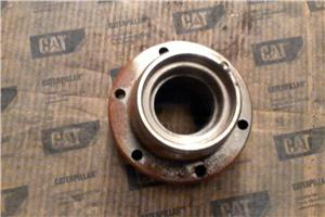 Part Number: 1W-5039              for Caterpillar D6H