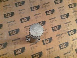 Part Number: 2W2605               for Caterpillar 793C