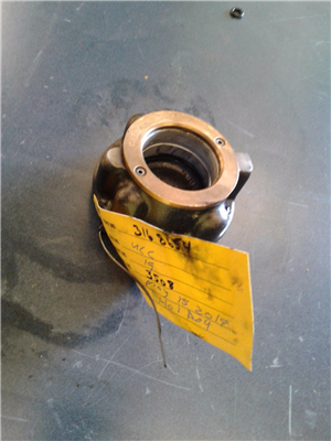 Part Number: 3168654              for Caterpillar 3508