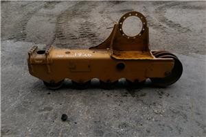 Part Number: 3489662              for Caterpillar 299D