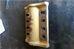 Part Number: 3897580              for Caterpillar 299D