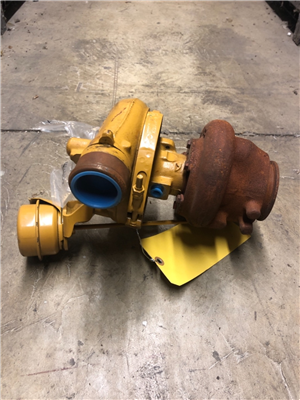 Part Number: 4795828              for Caterpillar 2570D