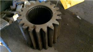 Part Number: 4E2134               for Caterpillar 826C
