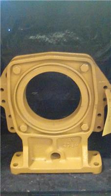 Part Number: 4N2084               for Caterpillar 3412
