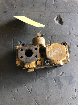 Part Number: 6T6899               for Caterpillar D9R
