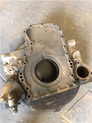Part Number: 7C2356               for Caterpillar 3406