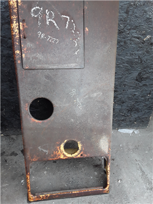 Part Number: 9R7226               for Caterpillar 416