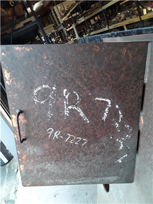 Part Number: 9R7227               for Caterpillar 416